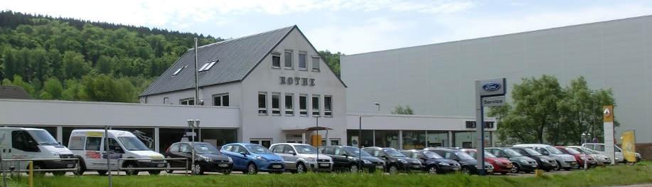Autohaus-Rothe-aussen