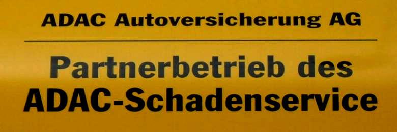 Autohaus-Rothe-ADAC-Schadenservice-2