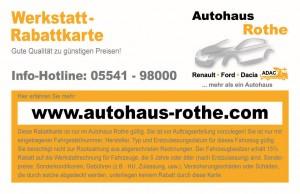 Werkstatt-Rabattkarte-1-Autohaus-Rothe