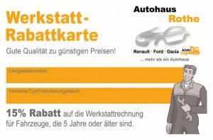 Werkstatt-Rabattkarte-2-Autohaus-Rothe