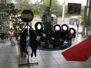 Zubehör Autohaus Rothe